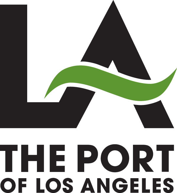Port Of LA Appreciation Of Labor