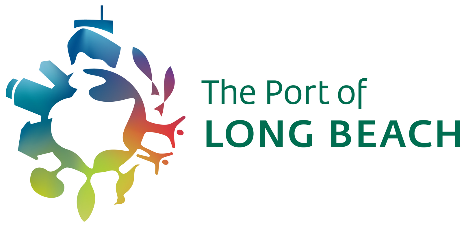 Port of Long Beach COVID Testing